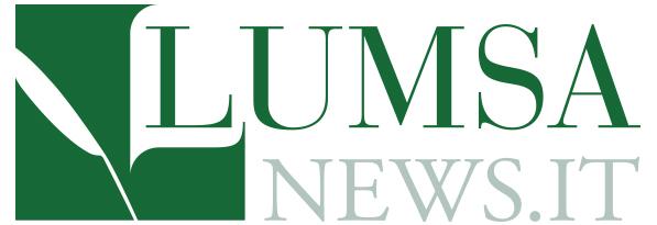 Lumsanews