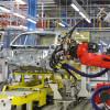 Risultati immagini per produzione industriale