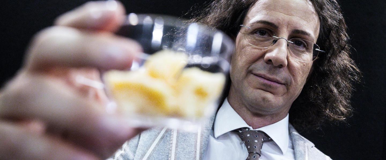 La Scalata Milionaria Di Panzironi Il Guru Delle Diete Lumsanews