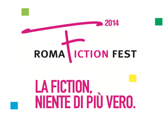 roma-fiction-fest-2014