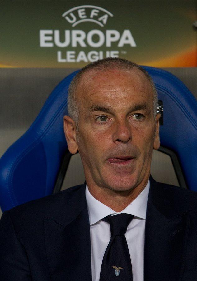 Inter, nuovo allenatore quasi fatta per Stefano Pioli Scartati Zola e Marcelino - Lumsanews