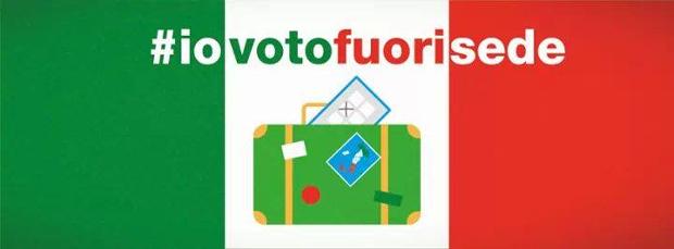 diritto-voto-erasmus-iovotofuorisede
