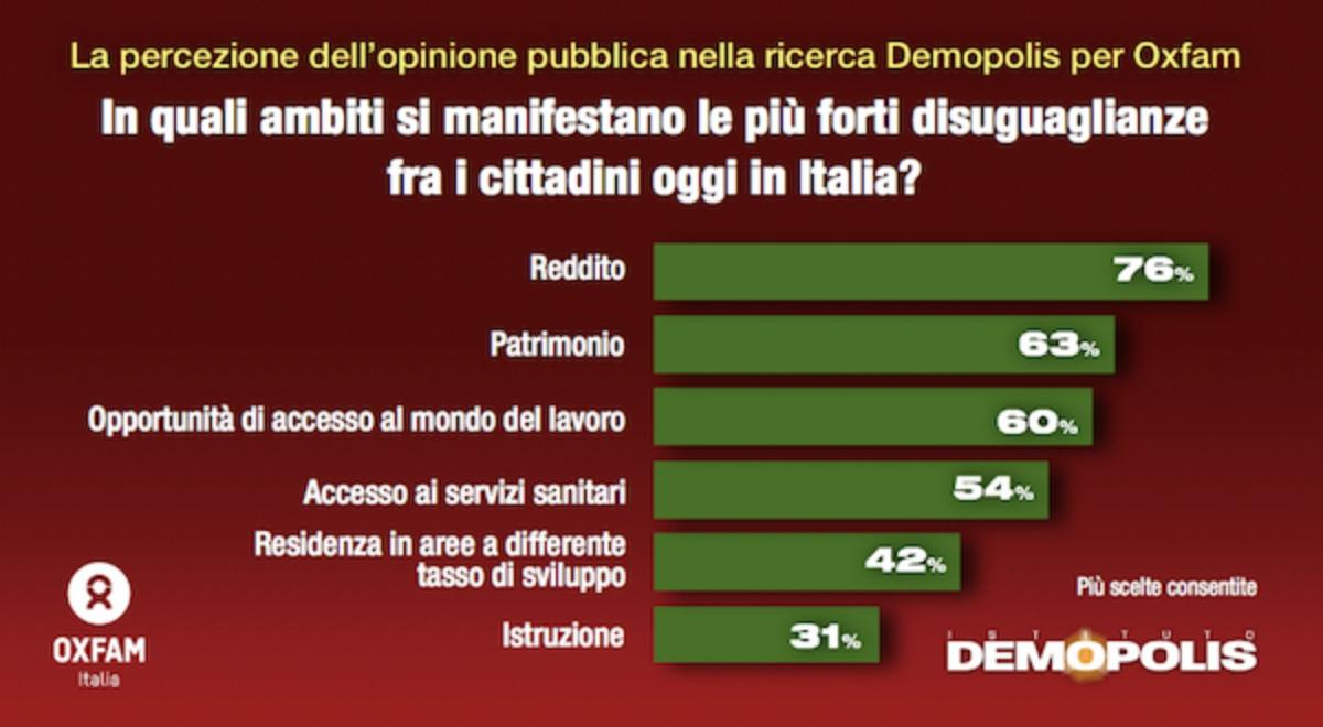 2-oxfam_demopolis1