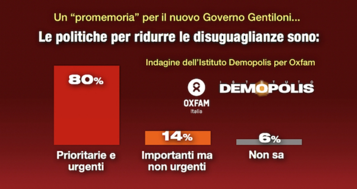 5-oxfam_demopolis1