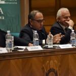 """Vincenzo Morgante, direttore dell Tgr Rai: """"Ci vuole un giornalismo con la schiena dritta"""""""