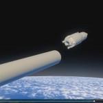 Oltre a Sarmat, mostrato anche il nuovo super-missile Avangard