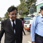 Saif ul-Malook, legale di Asia Bibi, costretto a lasciare il Paese per le minacce ricevute