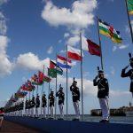 Panama ospita la manifestazione dal 22 al 27 gennaio ed è il più piccolo paese scelto da quando l'evento fu creato nel 1985, a opera di Giovanni Paolo II