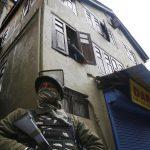 """Il Ministro degli Esteri indiano Vijay Gokhale, ha sottolineato che nel raid aereo sono stati uccisi un """"gran numero"""" di militanti e sono state evitate vittime civili."""