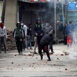 La National Investigation Agency, l'agenzia indiana che si occupa di contrastare il terrorismo, ha condotto questa notte una serie di raid contro i separatisti filo-pakistani nel Kashmir.