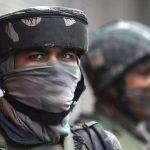 Nel Kashmir indiano è avvenuto il blitz a casa del leader separatista Mohammad Yasin Malik, presidente del Fronte di liberazione dello Jammu Kashmir.