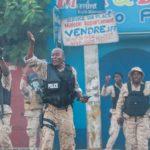 L'onda di proteste ad Haiti è scoppiata per la mancanza di benzina e la disuguaglianza sociale