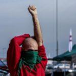 Le manifestazioni proseguiranno per la Festa d'Indipendenza libanese