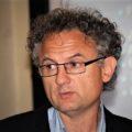 Stefano Cifiello