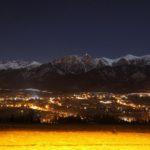 Nel villaggio di Zakopane le commemorazioni per il quindicesimo anniversario dalla morte di Papa Giovanni Paolo II