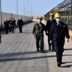 I lavoratori si aspettano che il governo prenda una posizione chiara con la multinazionale