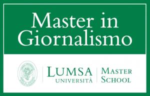 lumsanews-master-giornalismo-roma-universita-lumsa